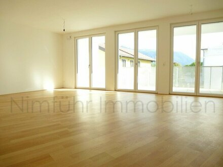 Neue 3-Zimmer-Wohnung in Ruhelage Leopoldskron - Maxglan
