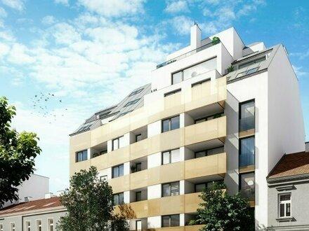 JETZT BESICHTIGUNG VEREINBAREN!!! Moderne Neubauwohnung Nähe Kagraner Platz