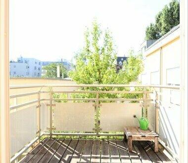 EUM - TRENDLAGE! 2-Zimmer-Wohnung in Hofgrünruhelage in sehr beliebter Wohnlage