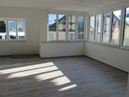 Anlageobjekt–Großzügige 4-Zimmer Wohnung im Herzen von St. Gilgen