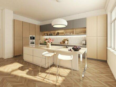 1 Zimmer-27m² Wohnraum für Singles