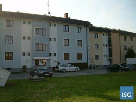 Objekt 203: 4-Zimmerwohnung in Antiesenhofen, E-Werk-Straße 6, Top 5