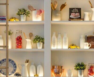 PROVISIONSFREI: 2 Zimmer Wohnung Graz mit Garten; Graz-Andritz Neubau; Erstbezug; Massive Bauweise; Gartenwohnung
