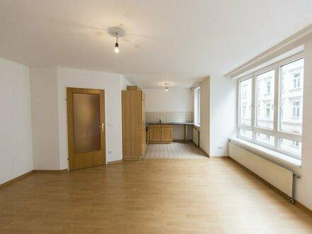 2-Zimmer Wohnung mit gutem Grundriss ideal auch für Anleger in 1100 Wien nahe Matzleinsdorfer Platz zu verkaufen!
