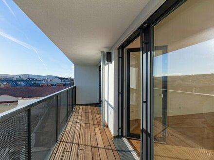 Südseite - klimatisierte 4 Zimmer mit Aussicht (1_35)