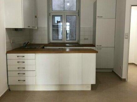 Sanierte 1-Zimmer Wohnung in 1040 Wien nahe zum Belvedere zu vermieten!