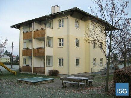 Objekt 334: 3-Zimmerwohnung in Eberschwang, Maierhof 134, Top 6