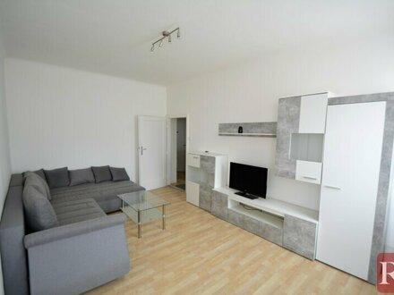 Top Preis U1 Nähe Zentral gelegene Zwei-Zimmer-Wohnung in Ruhelage