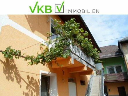 Mehrfamilienhaus - Auch als Anlageobjekt geeignet - 5-6 Wohneinheiten