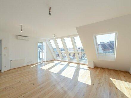 ++NEU++ 4-Zimmer DG-ERSTBEZUG, tolle Dachterrasse mit Whirlpool und WEITBLICK! sehr hochwertige Ausstattung!