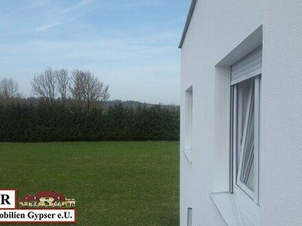 Traumhafte Dachgeschoßwohnung mit riesiger Terrasse!!