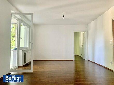 Wunderschöne, top ausgestattete 3-Zimmer Terrassenwohnung nahe Sievering