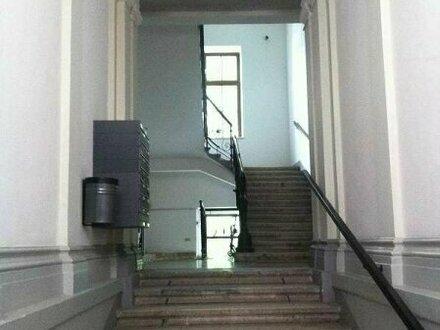 Residieren auf 180m2 im Herzen der Josefstadt !!! Stil-Altbau Nähe Rathaus !!!