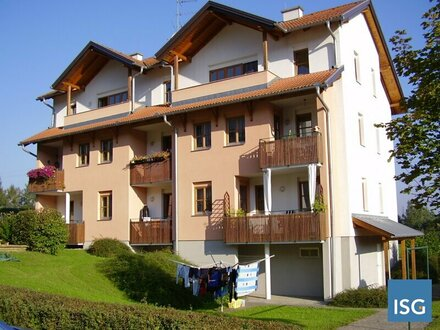 Objekt 500: 3-Zimmerwohnung in Kematen am Innbach, Ahornstraße 1, Top 6