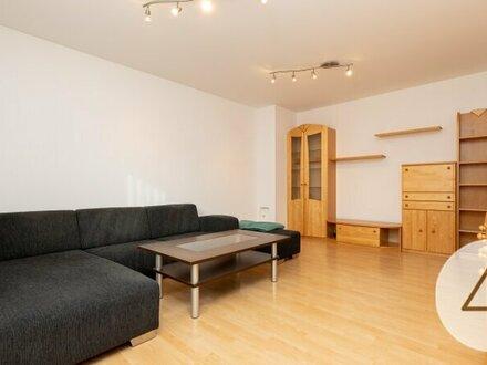 Familienfreundliche 3 Zimmer Neubauwohnung in Gänserndorf!