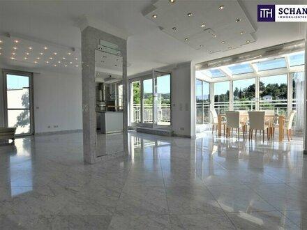 Top Wohnung! Modern und elegant in der Bestlage Wiens!!!