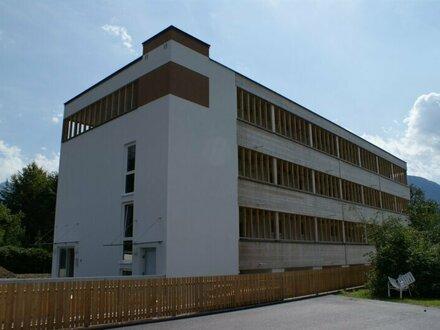 Neubau Penthouse für Anleger
