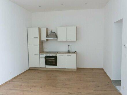 Margareten! 2 Zimmer Wohnung zu vermieten! 3 Stock ohne Lift!