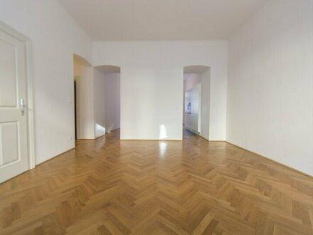Gemütliche 3-Zimmer Wohnung mit Terrasse in ruhiger Lage zu vermieten!