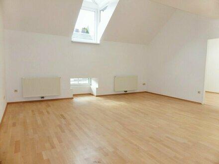 Moderne 62m² DG-Wohnung mit Einbauküche und Lift- 1070 Wien