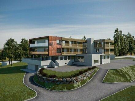 Baugenehmigtes Boutique-Hotel in der traumhaften Weststeiermark (8530 Deutschlandsberg/Hollenegg)