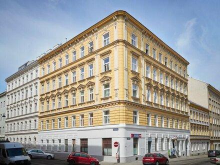 Großzügige 2,5 Zimmer Wohnung in 1120 Wien