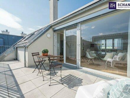 Ihre Wünsche werden hier erfüllt! Drei-Zimmer-Erstbezug - Drei Terrassen - Perfekte Lage!!!