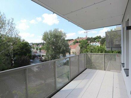 Upper West 119! ERSTBEZUG mit Balkon im 3. Liftstock