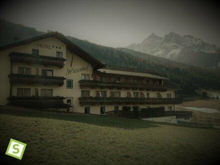 Mieders im Stubaital - bestens eingeführtes Hotel in Top-Lage