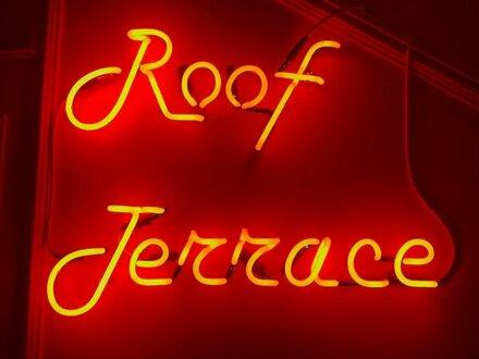 Penthouse, 4 Zimmer + Genialer Stadtblick ++ PROVISIONSFREI!