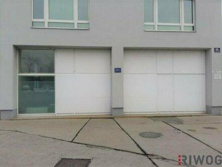 Günstiges Büro/ Geschäftslokal Nahe Brünner Straße/ Prager Straße/ Am Spitz
