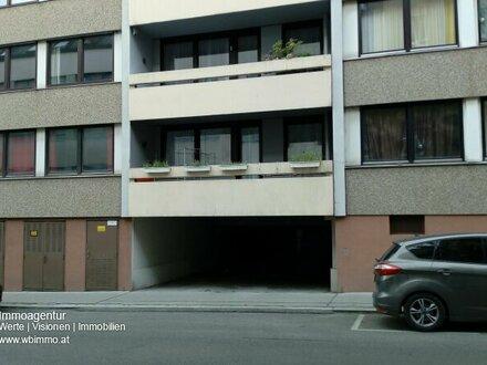 1160, 3 Zimmer Neubauwohnung, Ruhelage und Grünblick, nähe Hernalser Hauptstraße