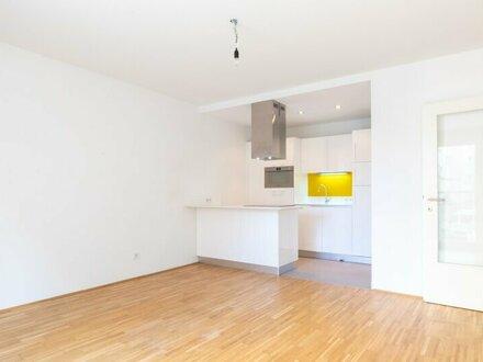 schöne 2-Zimmer-Wohnung mit Top-Ausstattung! Nähe U3 Ottakring! ab März!