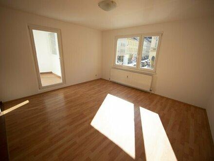 Schöne 2-Zimmer Wohnung in 1170 Wien zu vermieten - VIDEO BESICHTIGUNG MÖGLICH!