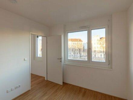 U4 und Schönbrunn vor der Tür - hofseitige Wohnküche - direkt vom Eigentümer (2_9)