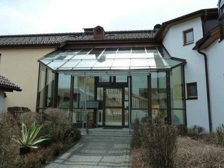 Idyllisch gelegene 4-Zimmer-Wohnung in Zell am See/Schüttdorf