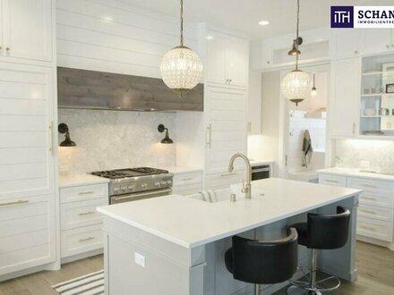 Anleger: Top Neubauprojekt - provisionsfreier Verkauf