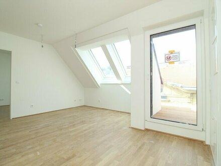Neues Jahr - Neues Ich - Neue Wohnung!
