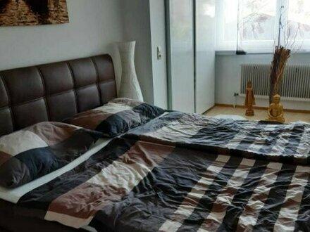 Bad Schallerbach: Wohnung mit Reihenhauscharakter in Top Lage!