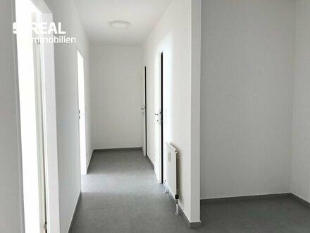 1060 Wien- Erstbezug-3 Zimmerwohnung mit Loggia