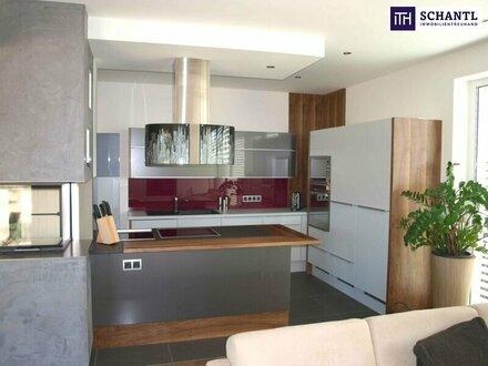 ITH - Sehr elegante Wohnung in cooler Neubauanlage im Bezirk Jakomini! Provisionsfrei!