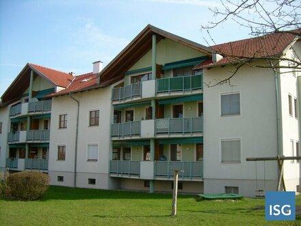 Objekt 223: 2-Zimmerwohnung in 4974 Ort im Innkreis, Ort 185, Top 12