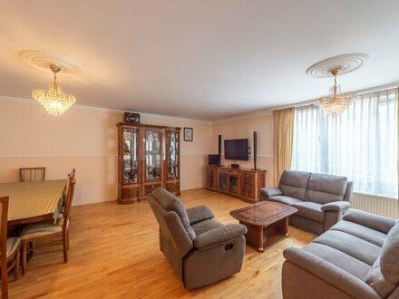 ++NEU** 4-Zimmer Neubauwohnung, optimaler Grundriss, BAURECHT!!