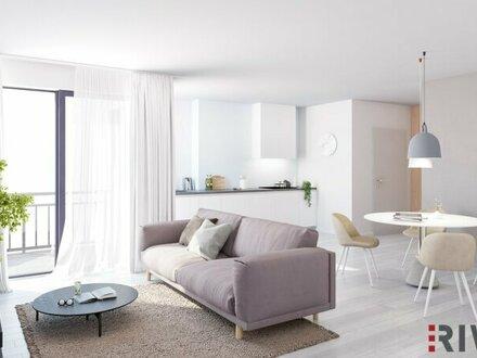 KAISERSTRASSE34|Luxus über den Dächern Wiens