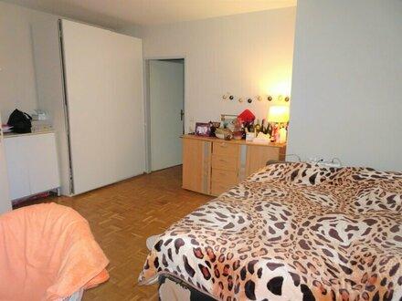 2-Zimmer-Wohnung im Andräviertel!