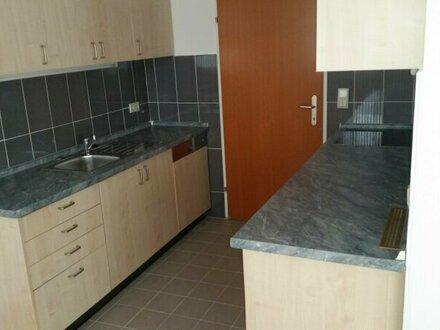neu sanierte 3 Zimmerwohnung OHNE PROVISION in der Nähe U1 Nestroyplatz auch WG geeignet zu vermieten
