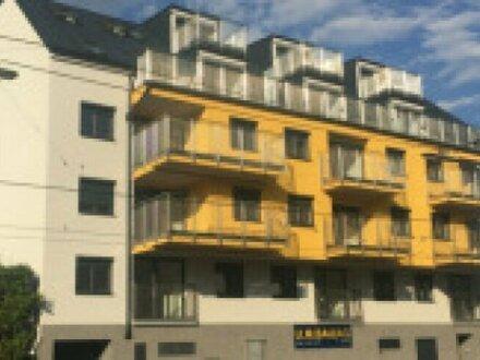 Modernes, individuelles und leistbares Wohnen