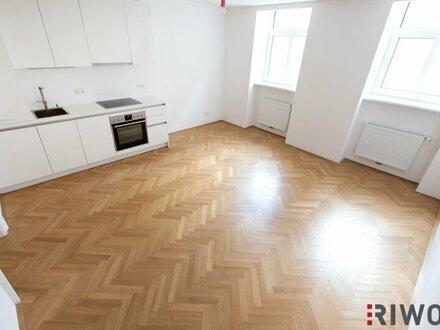 BUSINESS as USUAL   Apartment- oder Zimmervermietung möglich   Lokal in Gersthof