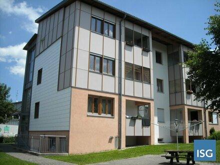 Objekt 316: 3-Zimmerwohnung in Neuhofen im Innkreis, Josef-Posch-Straße 2, Top 5
