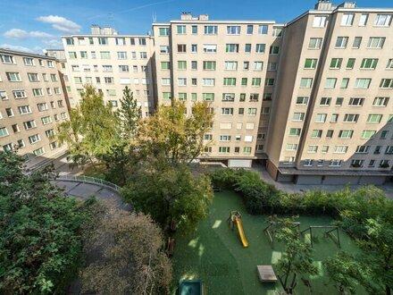 ++NEU** sanierungsbedürftige 3-Zimmer Neubauwohnung, frei vermietbar! perfekt für Anleger!!
